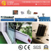 High Quality PVC Profile Extrusion Line