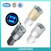 2015 New Arrival Phone Accessories Car Charger for Mobile Phone