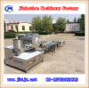 Spring Roll Pastry Machine, Spring Roll Wrapper Machine, Spring Roll Sheet Making Machine