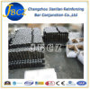 DHL Construction Material Threaded Rebar Splice