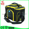 Chinese Manufacture Fitness Lunch Insulated Cooler Bag