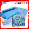 Vinyl Swimming Pool Waterproof PVC Liner