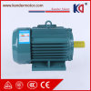 High Speed Y2 Three-Phase Asynchronous Motor with Factory Price