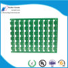 Printed Circuit Board Enig PCB Board for PCB Manufacturer