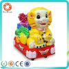 Coin Pusher Type Arcade Amusement Park Animal Kiddie Ride Shaking Game Machine