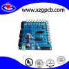 PCB Assembly Manufacturer with One-Stop Service