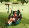 Hammock Swing Hammock Garden Hammock