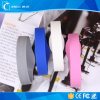 Waterproof RFID Wristband Bracelet Custom Design Wristband NFC