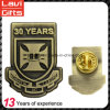 Promotion Custom Logo Metal Lapel Pins