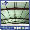 Modern Prefab Steel Structure Warehouse and Factory Pre-Made Warehouse