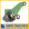 6174200238 Automatic Slack Adjuster Auto Parts for Mercedes Benz