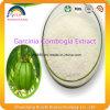 Garcinia Combogia Extract (HCA) 50%/60%