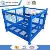 Grid Wire Cage Pallet