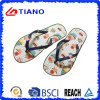 Comfortable and Cute Wholesale Women Flip Flop (TNK35335)