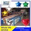 Fully Automatic Balloon Making Machine