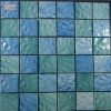 Mosaic Tile Blue Mosaic for Swimming Pool
