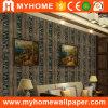 Home Wall Paper Distributor Italian Design Wallpaper
