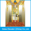 Passenger Residential Villa Lift From Export Elevator Manufacturer