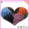 Color Masterbatch for Pet Resin Product