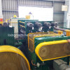 Two-High Steel Plate Hot Reversible Rolling Mill Machine
