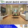 Countryside Style Hague Oak Laminate Flooring