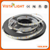 IP20 SMD 2835 24V Light LED Strip for Shopping Malls