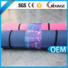 Waterproof Custom Eco TPE Yoga Mat