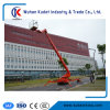 Crawler Spider Aerial Work Boom Lift