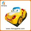 Amusement Equipment 2 Seats Kids Electric Ride on Car
