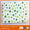 Nonwoven Fabric Cleaning Cloth, Viscose Cloth for All Purpose Cleaning Cloth