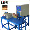 Small Induction Heating Forging Machine with Feeder