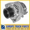 0124555002 Alternator for Mercedes Benz Truck Spare Part
