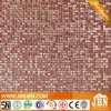 Rustic Metallic Glazed Tile Matt Surface Tile Qualified 600X600 Tile (JL6530)