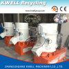 Plastic Film Agglomerator/ Fiber Compactor/ Plastic Recycling Agglomeration Machine