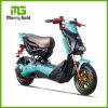 Newest Design Adult Electric Scooter 60V/72V 1000W