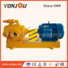 Three Screw Pump, Concrete Screw Pump, Heat-Preserving Bitumen Pump