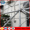Round Lowes Guardrail Scaffolding Frams Rental Trade