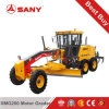Sany Smg200c-6 200HP Mechanical Motor Grader Price for Sale