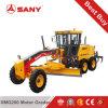Sany Smg200c-6 200HP Mechanical Motor Grader Price for Sale