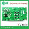 Micro-Controller Board of PCB and PCBA