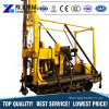 Crawler Type Xyd 130 180 200m Drilling Depth Water Well Core Drill Rig Equipment