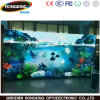 High Definition P3 Indoor Full Color LED Display