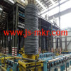 High Speed Round Bar Drawing Production Line