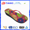 Beautiful Outdoor Woman Flip Flops (TNK10065)