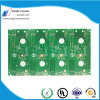 4 Layer Tg150 Enig Printed Circuit Board for PCB manufacturer