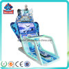 Newest Amusement Video Sport Skiing Game Machine