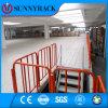 Industrial Warehouse Storage Steel Platform
