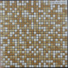2017 New Design Hot Sale Glass Mosaic