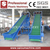 300-2000kgh Waste Plastic Pet Crushing Washing Recycling Production Line