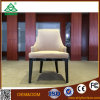 New Classic Old Soft Sofa Woodmensal Leisure Chair Meeting Room Room Are Upholstered Chair